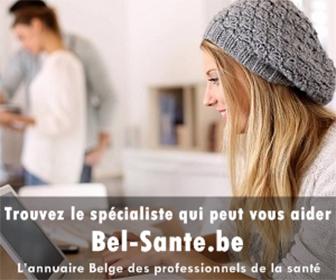France-santé.eu - Trouvez le spécialiste qui peut vous aider...