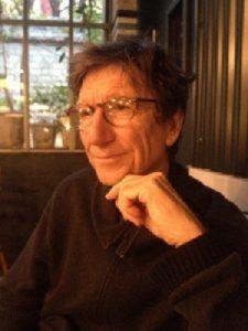 Alain-Julienne-Psychanalyste-Paris