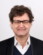 Stephane Renard