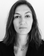 Maia Joffrin