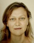 Olga Patroucheva