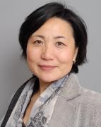 Jie Yao