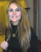 Thatiana<br>De Oliveira
